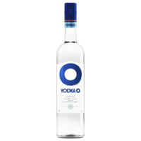 VODKA O NUCO             700ML