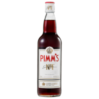PIMMS NO 1 NUCO          700ML