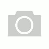 JIM BEAM WHITE DBS 6.7%  375ML